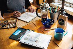 Técnicas de creatividad para la innovación de productos y servicios y procesos