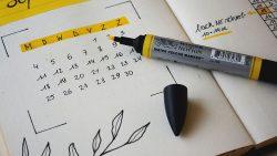 Planificación avanzada para la calidad de productos y planes de control (APQP)