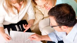 Técnico y auditor de sistemas de gestión de calidad según la norma ISO9001:2015